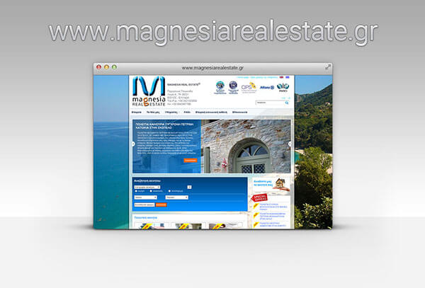 http://www.magnesiarealestate.gr